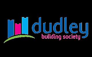 dudley-2x