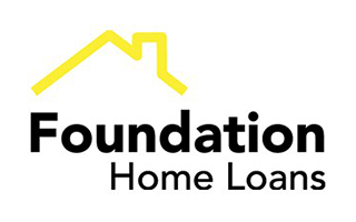 foundation-home-loans-2x