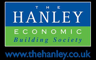 hanley-2x
