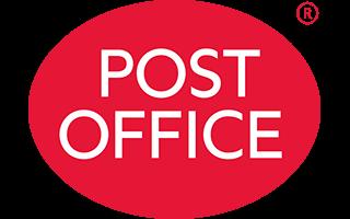 post-office-2x