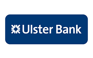 ulster-bank-2x
