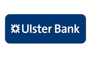 ulster-bank-2x