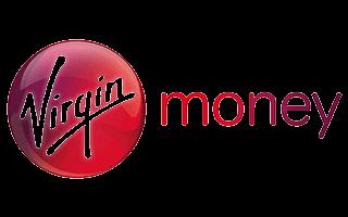 virgin-money-2x